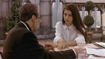 godfather3_pacino_sophia_table.jpg