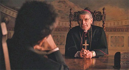 godfather3_sinister_archbishop.jpg