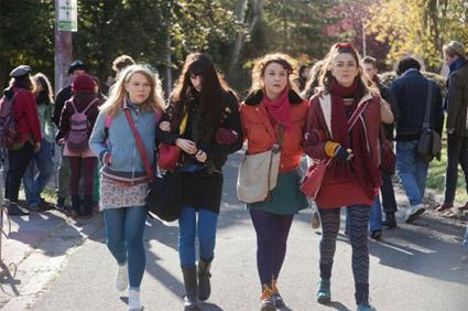 camille_school-girls.jpg