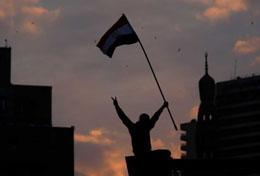 egypt_riot_flag.jpg