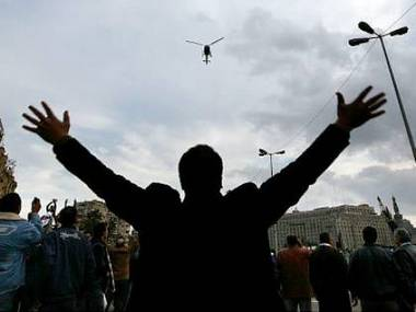 egypt_riot_helicopter.jpg