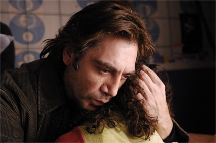biutiful_bardem_daughter.jpg
