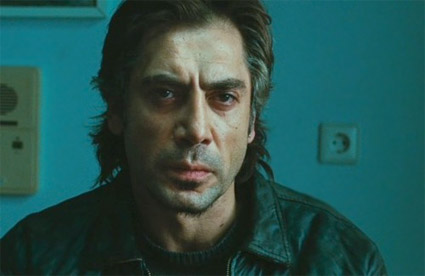 biutiful_bardem_sick.jpg