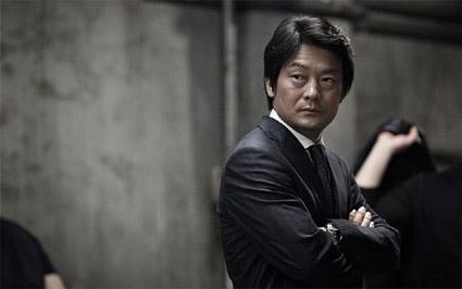yellow_sea_Kim-Tae-won.jpg