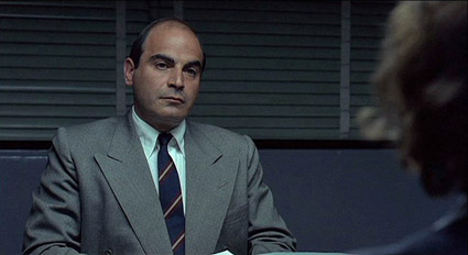 a-world-apart-David-Suchet1.jpg