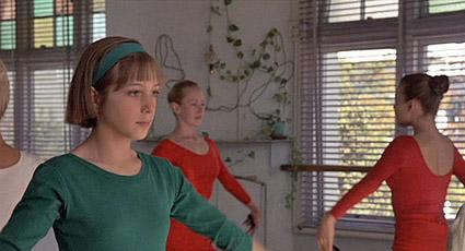 a-world-apart-ballet.jpg