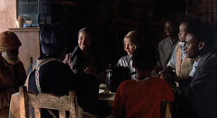 a-world-apart-black-maid-family.jpg
