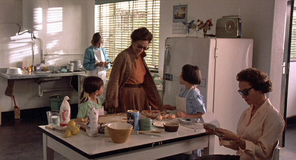 a-world-apart-family-kitchen.jpg