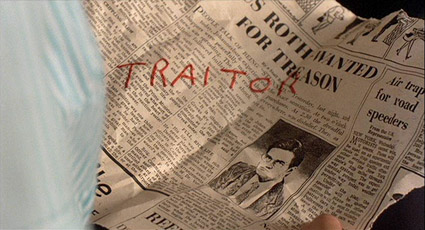 a-world-apart-traitor.jpg
