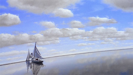 the-truman-show-boat.jpg
