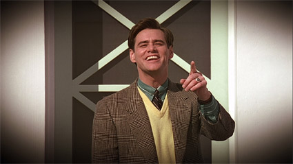 the-truman-show-good-morning.jpg