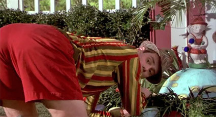 the-truman-show-jim-red-shorts.jpg
