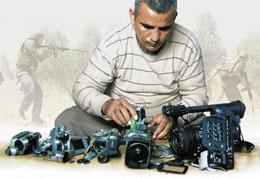 5-broken-cameras260pix.jpg