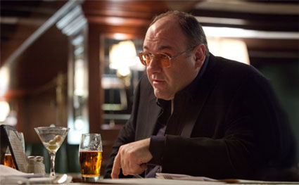 killing-them-softly-James.Gandolfini.jpg