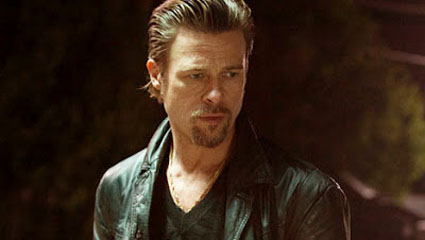 killing-them-softly_Brad_Pitt.jpg