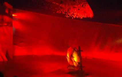 frankenstein_red_birth_egg.jpg