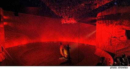 frankenstein_stage_red.jpg