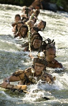 Apocalypto's river.jpg