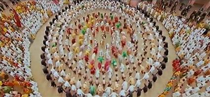 jodhaa akbar_big dance scene.jpg