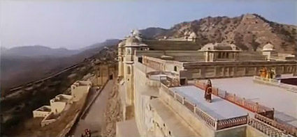 jodhaa akbar_palace.jpg