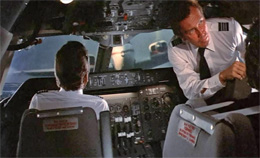 airplane_movies260pix.jpg