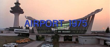airport1975.jpg