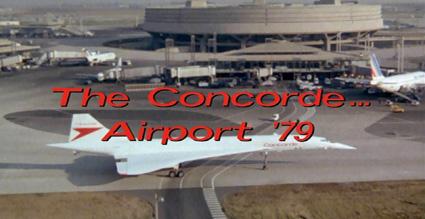 airport79.jpg