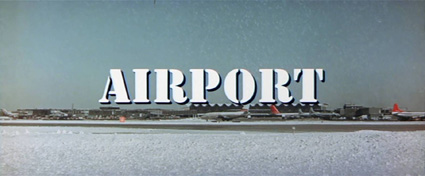 airport_1.jpg