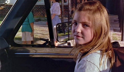 ulees_gold_young_girl_truck.jpg