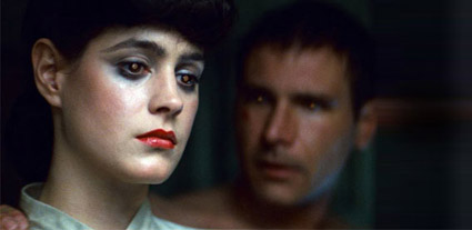 Blade_Runner_Sean_Harrison.jpg