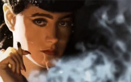 Blade_Runner_Sean_Young_smoke.jpg