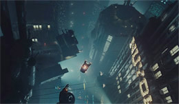 Blade_Runner_city260pix.jpg