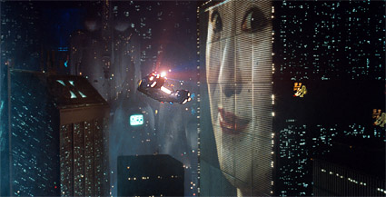 blade_runner_Asian_ad.jpg