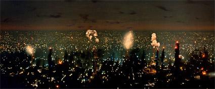 blade_runner_city_night_oil.jpg