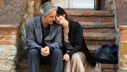 certified_copy_acting_married.jpg