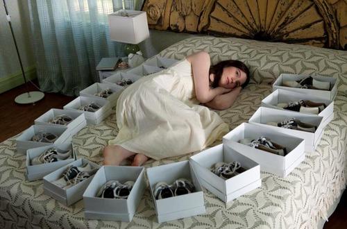 stokerbed.jpg