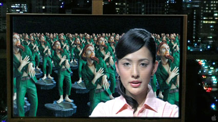 Tokyo_rare_repetition_opening.jpg