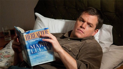 hereafter_matt_damon.jpg