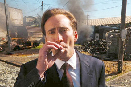 lord-of-war-cage-smoking.jpg