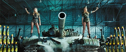 lord-of-war-girls-tank.jpg