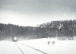 Transsiberia260pix.jpg