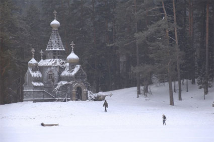 Transsiberian_church2.jpg