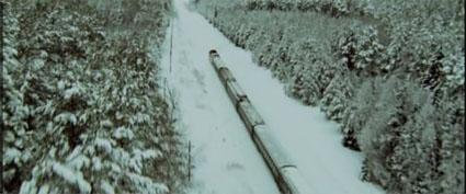 Transsiberian_train_forest.jpg