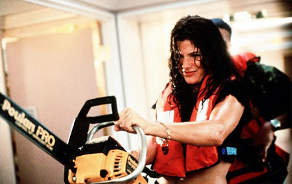 speed_2_sandra_bullock_chainsaw.jpg