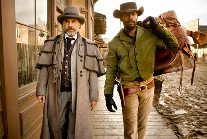 Django-Unchained-Waltz-Fox.jpg