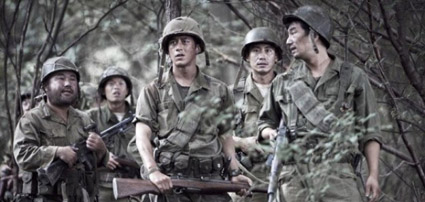 The-Front-Line-2011-soldiers.jpg