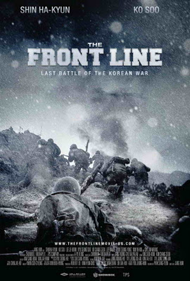the-front-line-poster.jpg