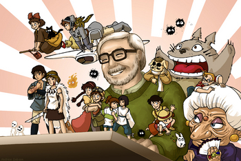 HayaoMiyazaki.jpg