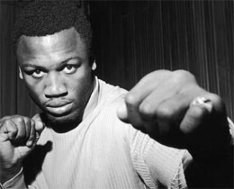 joe-frazier260pix.jpg