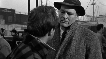 on-the-waterfront-brando-cops-docks-hook.jpg